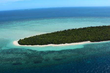 Rennel Island 30 Jan 2013