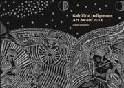 Gab Titui Indigenous Art Award 2014