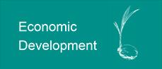 TSRA Economic Development