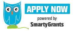 SmartyGrants Apply Now