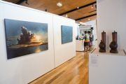 Wabunaw Geth Gallery