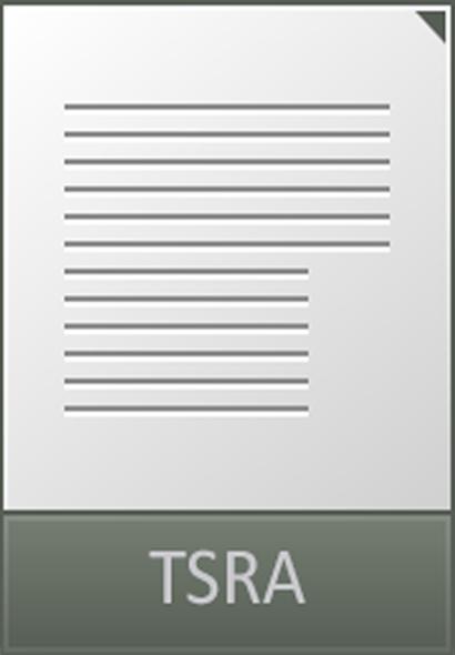 tsra-doc-icon2