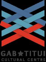Gab Titui Cultural Centre Logo