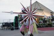 Gab Titui 10th Anniversary Celebrations